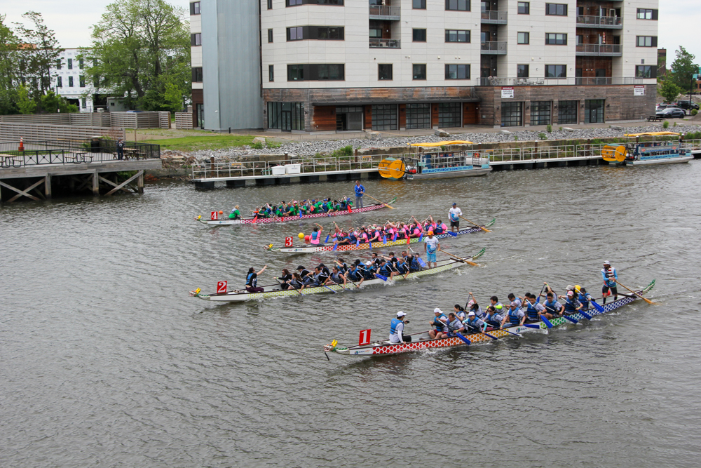 DragonBoat-2019-16.jpg?Revision=pzwc&Timestamp=MHTyqG