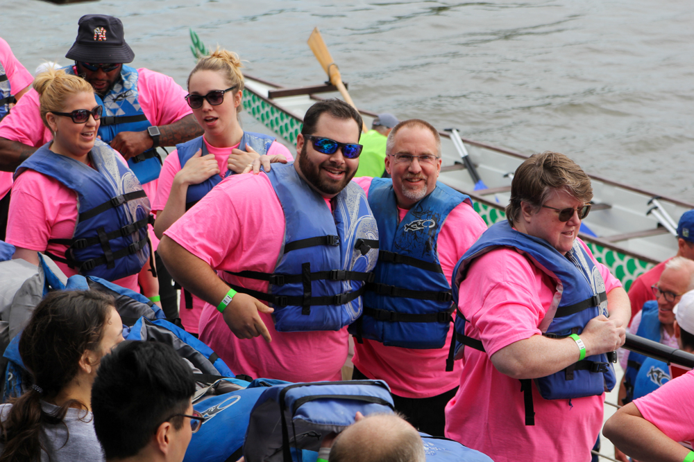 DragonBoat-2019-2.jpg?Revision=Fzwc&Timestamp=4nTyqG