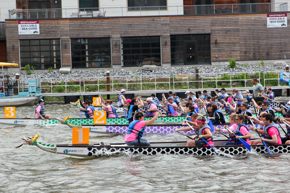 DragonBoat-2019-9.jpg?Revision=lzwc&Timestamp=TnTyqG