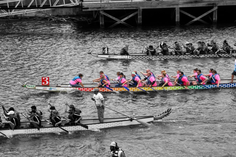 DragonBoat-770x514.png?Revision=Vzwc&Timestamp=P4TyqG