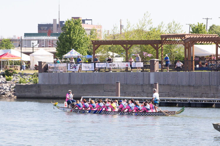 DragonBoat2016-24.jpg?Revision=4gVY&Timestamp=wrmMqG
